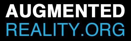 AugmentedReality.org