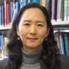 Eunjoo Kim
