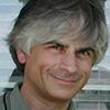 Steven Feiner