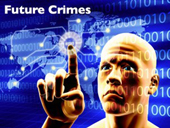 Future Crimes Institute