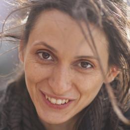 Jana Rodic