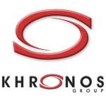 Khronos Group