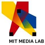 MIT Media Lab