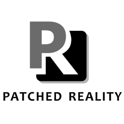 PatchedReality