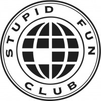 Stupid Fun Club