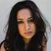 Sahar Fikouhi
