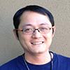 Victor Ng-Thow-Hing
