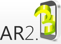 AR23D