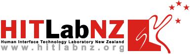 HITLab New Zealand