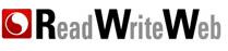 ReadWriteWeb