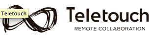 Teletouch