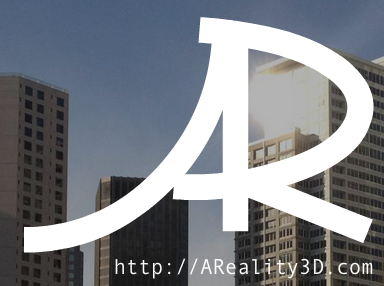 Areality3D