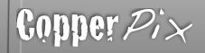Copperpix