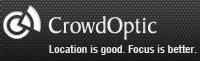 CrowdOptic