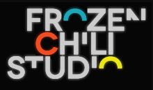 Frozen Chili Studio