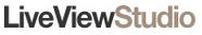Live View Studio