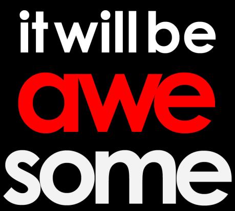 AWEsome Keynote Speakers at AWE 2013