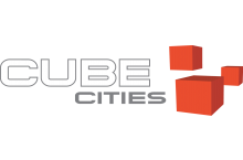 CubeCities