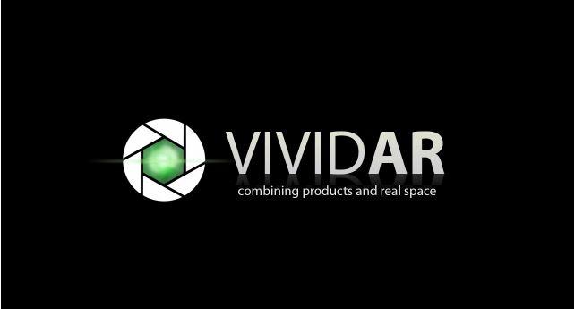 VividAR