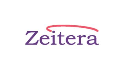 Zeitera