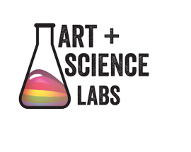 Art + Science Labs