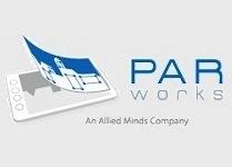 PAR Works