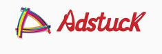 Adstuck