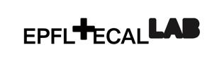 EPFL+ECAL Lab
