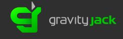 Gravity Jack