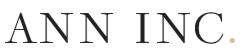 Ann Inc.