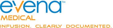 Evena Medical, Inc.