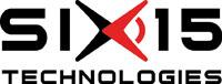 Six15 Technologies