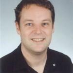Christian Sandor