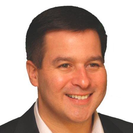 Joseph Rampolla