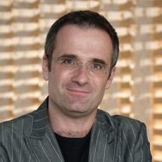 Nicolas Henchoz
