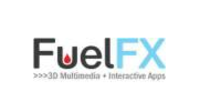 FuelFX