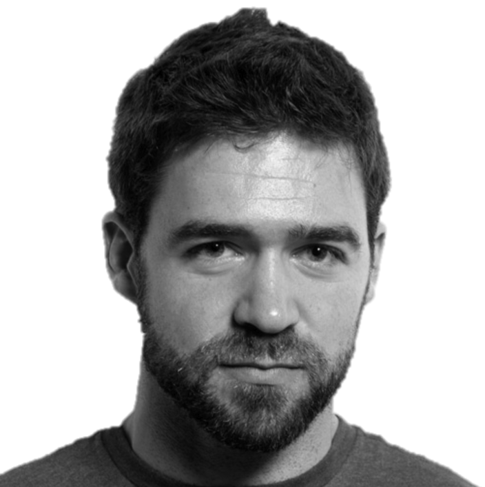 Scott Greenwald