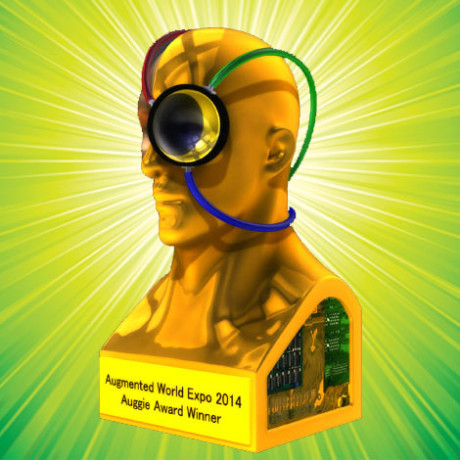 2014 Auggie Awards™ Finalists Announced! Who Will Win the Big Prizes?