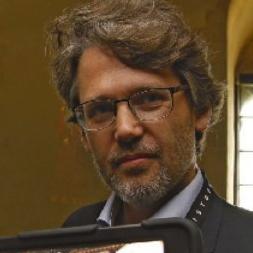 Bruno de Sa Moreira