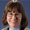 Mary Lynne Nielsen