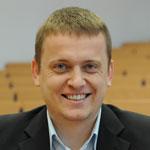 Miroslav Janak
