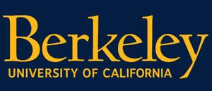 U. C. Berkeley