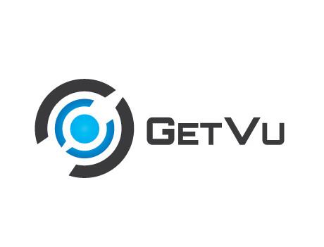 GetVu