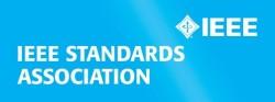 IEEE-Standards Association
