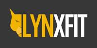LynxFit