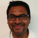 Raju Venkataramana