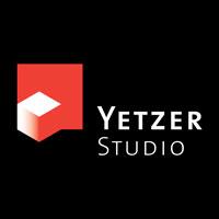 Yetzer Studio, LLC