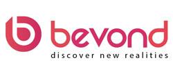 BEVOND.COM