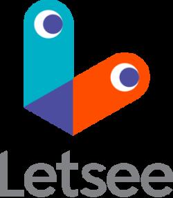 Letsee Inc.