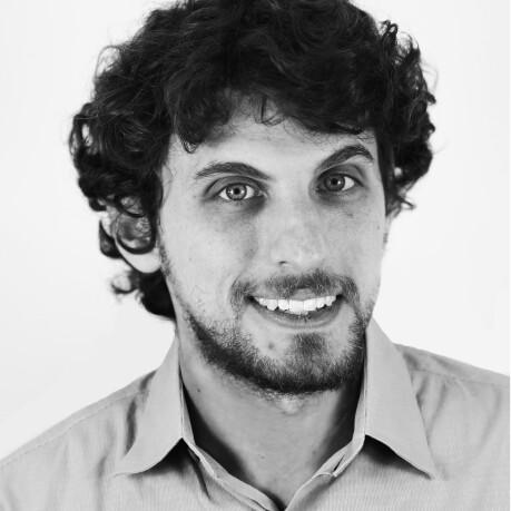 Amir Rubin